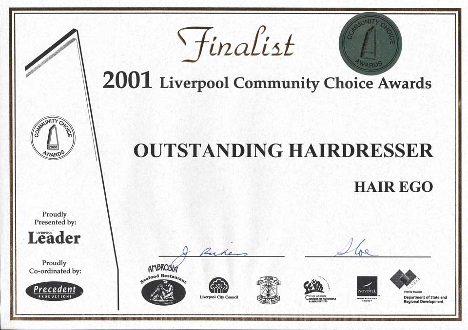2001-outstanding-hairdresser-liverpool-choice-awards