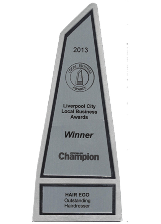 2013-liverpool-local-business-awards-winners